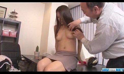 https://sexfap.org/wp-content/uploads/2016/09/432-240x180.jpg คลิปหลุด สาวออฟฟิศโดนเจ้านายหื่นหลอกมาให้เล่นเซ็กส์แบบเสียวๆโดยใช้ของเล่นเสียวช่วยครางได้อารมณ์สุดๆ