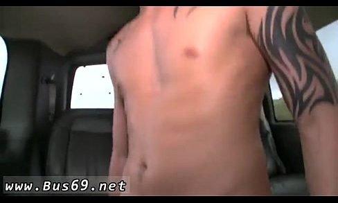https://1pornxxx.com/wp-content/uploads/2017/02/image-sex3745-240x180.jpg หล่อแบบนี้แตกในก็ยอมนายแบบสุดหล่อสักลายเท่ๆโดนอ๊อฟให้มาเย็ดตูดบนรถแม่งกระแทกเน้นๆแรงๆมันโคตรเสียวสุดยอดมากมาย