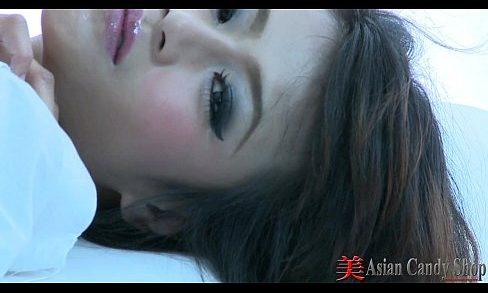 http://img-hw.xvideos.com/videos/thumbslll/e4/1f/c2/e41fc2f344a272fa970dcd76d0beee80/e41fc2f344a272fa970dcd76d0beee80.24.jpg มวยปล้าของจริง เกมส์ที่คนแพ้ต้องโดนแหกหีสาว