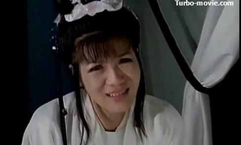 หนังr เรทอาร์ อิโรติก ดูหนังRจีน ตำนานรักหอแดง ภาค1-7(จบ) นางเอกสวย สาวจีนผิวขาวจั๊วะ น่าเจี๊ยะ
