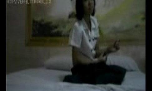 xxx,หนังx,หนังเอ็กซ์,หนังโป๊ญี่ปุ่น,หีสาวญี่ปุ่น คนไข้สาวไปตรวจร่างกายที่คลินิคโดนแบบนี้เลย