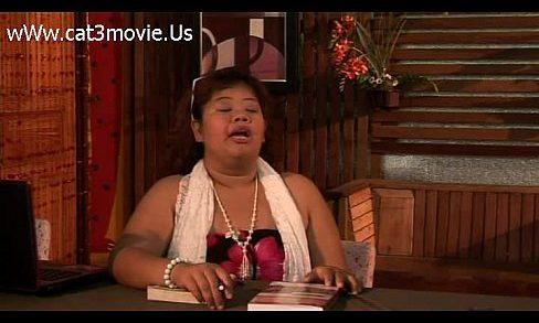 หนังโป๊ไทย หนังเอกซ์ไทยเสน่ห์หญ้าอ่อน ภาค 2ใครชอบหนังเอ็กซ์แนวเป็นเรื่องห้ามพลาดเรื่องนี้รับรองเด็ด